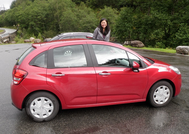 6 Benefits Of Learning To Drive Stick | GEICO Living